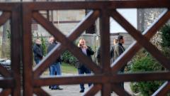 България да бъде внимателна между Русия и Турция, призова депутат от ГЕРБ