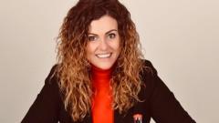 Жаклин Цочева поема връзките с обществеността на Кока-Кола за България