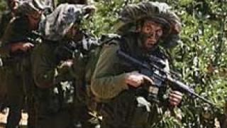 Израел предупреждава ливанците южно от река Литани да се евакуират