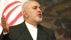 Иран намекна за размяна на затворници със САЩ