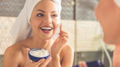 Как да се справим със сухата кожа през зимата