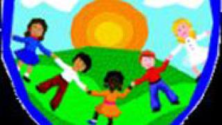 Национален конкурс за рисунка за Световния ден на здравето