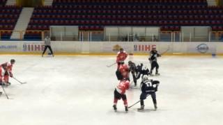 Заради коронавируса България няма да организира световното по хокей за юноши
