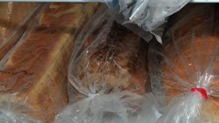 Цената на хляба засега оставала стабилна