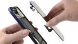 iFixit, Apple iPhone 12, iPhone 12 Pro и колко лесни за поправяне са телефоните