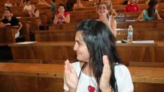 Близо 1000 кандидат студенти се явиха на изпита по химия