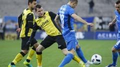 """Опция """"Майнц"""" не съществува за Неделев, той остава в Пловдив"""