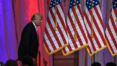 """Какво Тръмп наистина може да направи с """"Обамакеър""""?"""
