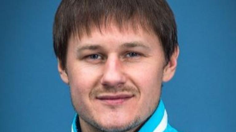 Един от помощник-треньорите на ФК Рига - Кристапс Бланкс, заяви,