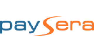 Българското дружество на литовската Paysera за парични преводи стъпи на...