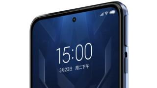 Xiaomi подготвя телефон с най-големия 4К екран