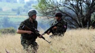 Арестуваха нашенец, трафикант на мигранти в Сърбия