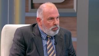 Бившият ни консул в Одрин се срамува от отменените чествания за 3 март