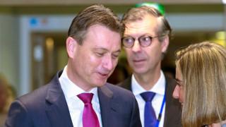 Провалът на Меркел - лоша новина за Европа
