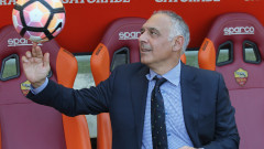 Джеймс Палота отрече, че ще продава Рома