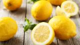 Лечебните свойства на лимоните (ВИДЕО)