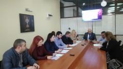 Приеха оставката на шефа на Очната болница във Варна