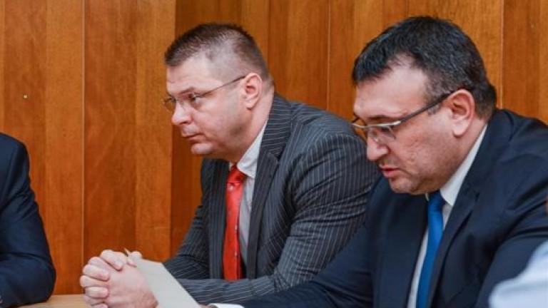 Над 10 сигнала за следи от издирвания Стоян Зайков от Костенец