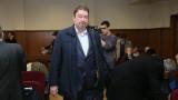 За адвоката на Кристиан Николов нямало умисъл в убийствената катастрофа с Милен Цветков