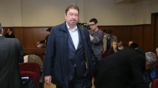 Адвокатът на Цветан Василев видя съгласуваност между прокуратурата и съда