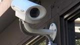 12 камери пазят село Мечка от крадци