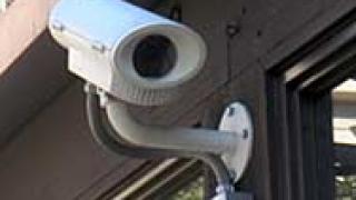 Още камери по улиците на София