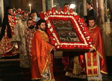 И Бояджик иска канонизиране на жертвите на Априлското въстание