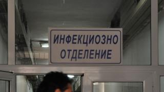 Подобрява се 9-годишното дете с морбили в Благоевград