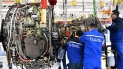 Експерт: За първи път от 30 години икономиката на Китай изглежда притеснително