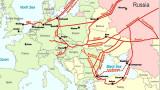 Дежа вю? Българската газова тръба се изправя пред контрола на ЕС