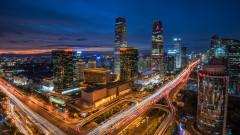Китай ограничава интернет гигантите си - имат твърде голямо влияние