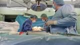Увеличават се делата за медицинска грешка