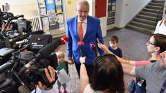 Русия се оказа в основата на отхвърлянето на номинацията за еврокомисар на Унгария