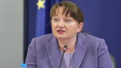 Сачева не използвала статистиката на Мая Манолова за безработицата