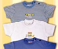 КЗП забрани продажбата на опасни детски дрехи