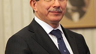 Анкара призова Атина да разрешат проблемите си