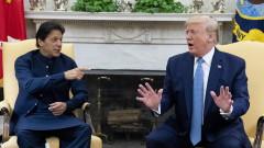 Тръмп: САЩ могат да спечелят войната в Афганистан за седмица, но ще умрат 10 млн. души