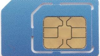 Microsoft готви независима от мобилните оператори SIM карта