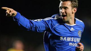Шевченко сред 10-те най-богати играчи в историята на Премиършип