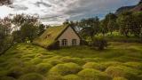 Кои са 7-те най-спокойни държави по света