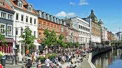 Тази скандинавска страна се нуждае от чужди работници