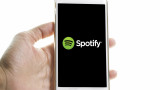 Spotify с нови елементи