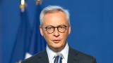 Париж: ЕС удря САЩ, ако наложат мита за цифровия данък