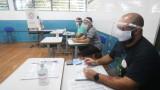 Поражение за Болсонару на местния вот в Бразилия