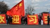 Чехия: Руски и китайски шпиони представляват непосредствена заплаха за страната