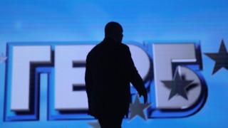 До 20 февруари номинират еврокандидати на ГЕРБ