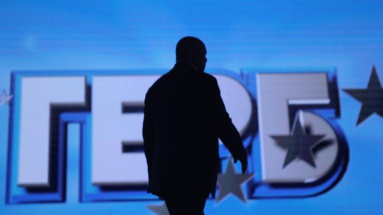 Борисов искал да спечели изборите за престиж, но на ГЕРБ им трябва почивка