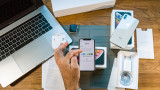 По-бърз и по-сигурен: как ще се промени вашият iPhone от есента