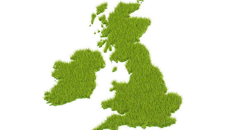 Всяка година Великобритания трябва да отделя допълнителни 14 милиарда паунда,