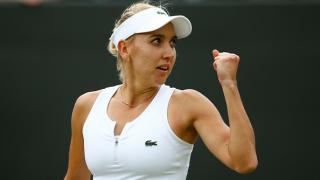 Руските тенисисти ще участват на Олимпиадата в Рио